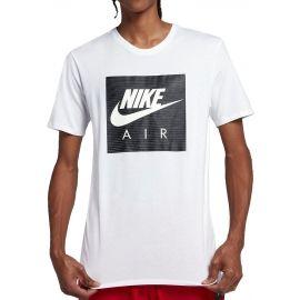 Nike NSW TEE CLTR AIR 1