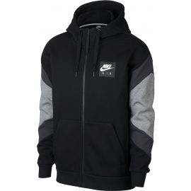 Nike NSW NIKE AIR HOODIE FZ FLC