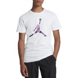 Nike JSW TEE ICONIC JUMPMAN