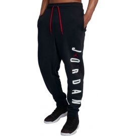 Nike JORDAN JUMPMAN AIR FLEECE PANT