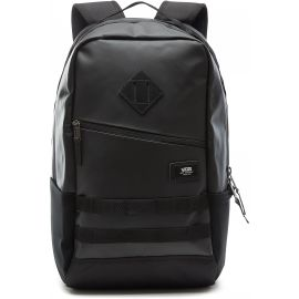 Vans MN DIVULGE BACKPACK