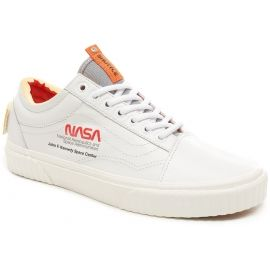 Vans UA OLD SKOOL (SPACE VOYAGER)