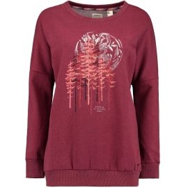O'Neill LW PEACEFUL PINES SWEATSHIRT
