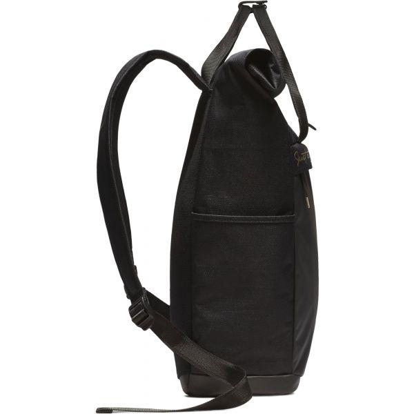 3daea25ea95 Dámský tréninkový batoh