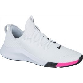 Nike AIR ZOOM ELAVATE