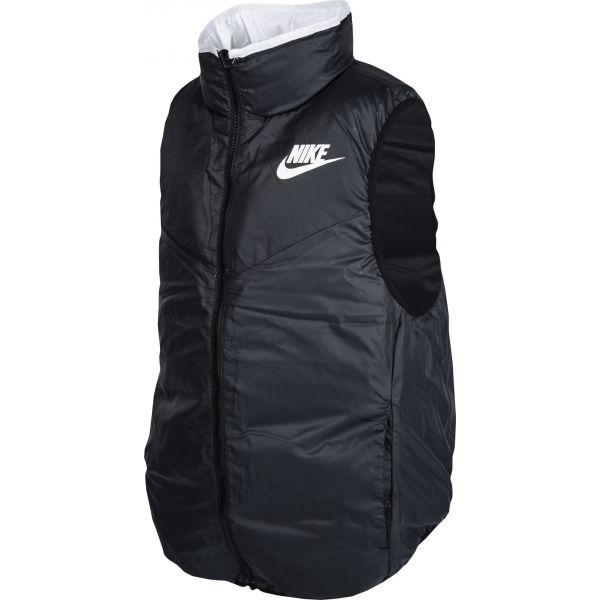 Nike NSW WR DWN FILL VEST REV  37f70ac6258
