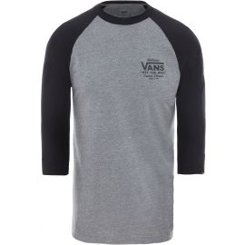 Vans MN HOLDER ST RAGLAN