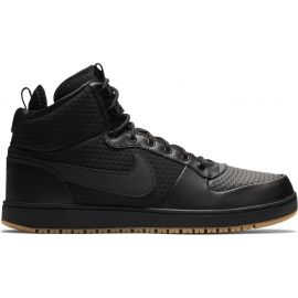 Nike EBERNON MID WINTER