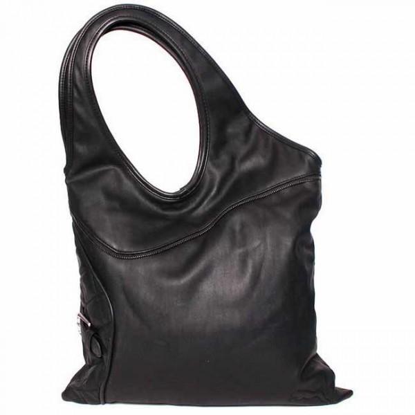 HAZARD SHOULDER BAG - Dámská Kabelka bde169c5b22