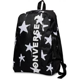 Converse SPEED BACKPACK 2.0