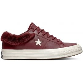 Converse ONE STAR STREET WARMER
