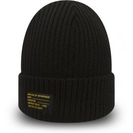 New Era WATCH KNIT NE