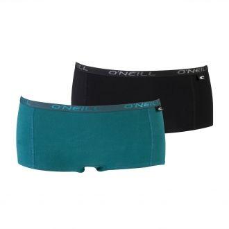 Dámské spodní kalhotky