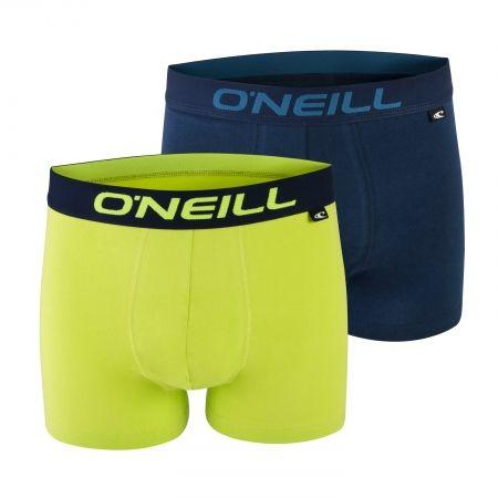 O'Neill BOXERSHORTS 2-PACK SEASON