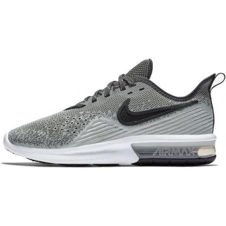 Nike AIR MAX SEQUENT 4 W