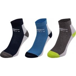 Umbro SPORT SOCKS 3P