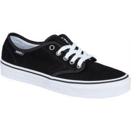 Výprodej - Dámské boty Vans  750efb0609