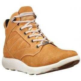 Pánské zimní boty  16d65497c2
