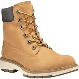 Timberland LUCIA WAY 6IN WP BOOT