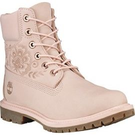 Timberland. 6IN PREMIUM BOOT 2840fed312