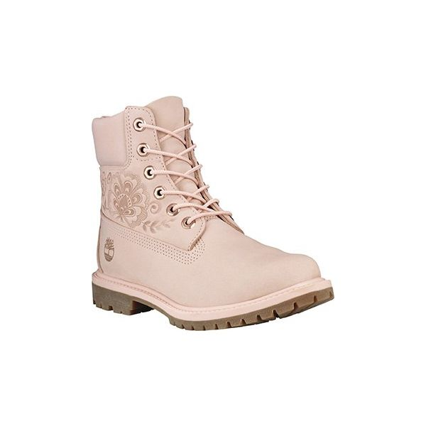 Timberland 6IN PREMIUM BOOT  3239944a0c
