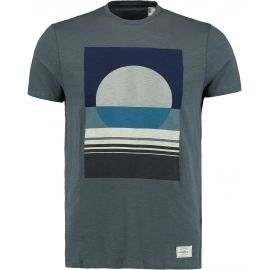 O'Neill LM OUTDOOR T-SHIRT