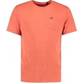 O'Neill LM JACKS BASE T-SHIRT