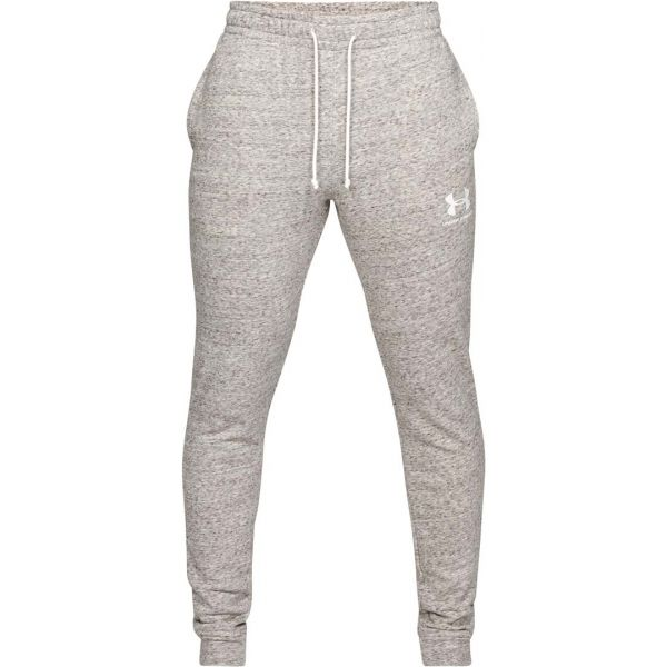 Under Armour SPORTSTYLE TERRY JOGGER  aa0c372e16b