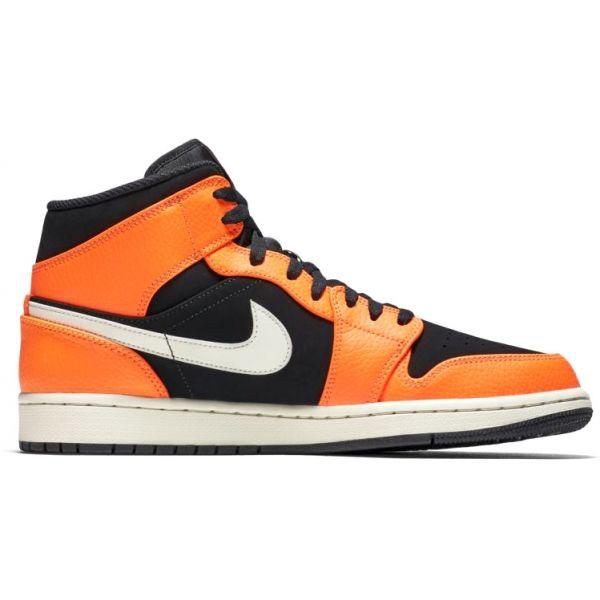 Nike AIR JORDAN 1 MID  378471cf730