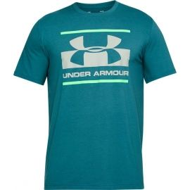 Under Armour BLOCKED SPORTSTYLE LOGO