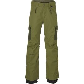 O'Neill PM HYBRID FRIDAY N PANTS
