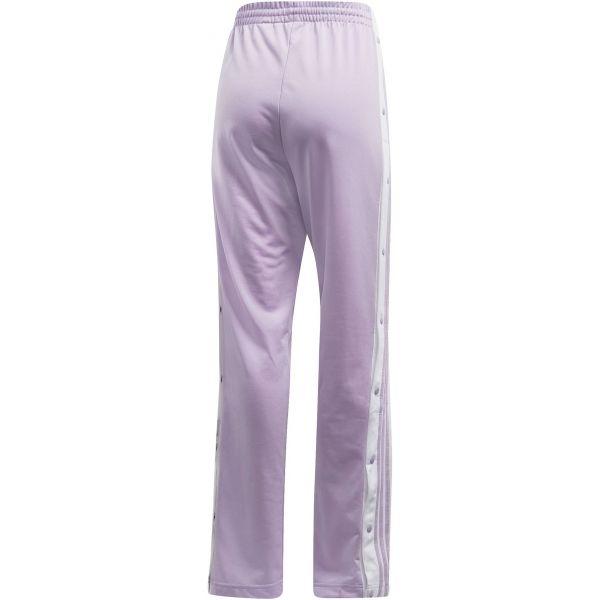 Dámské sportovní kalhoty