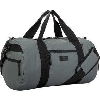 Sportovní/cestovní taška