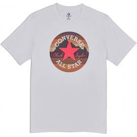Converse MOUNTAIN CHUCK PATCH TEE