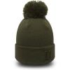 Unisex zimní čepice
