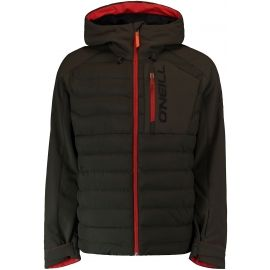 O'Neill PM 37-N JACKET