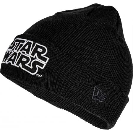 New Era NEW ERA KIDS STAR WARS
