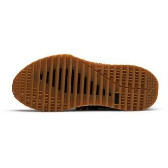 Pánské lifestylové boty