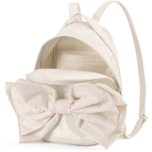 Módní batoh