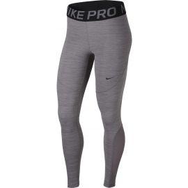 Nike NP TGHT NEW