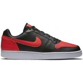 Nike EBERNON LOW