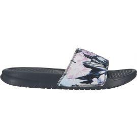 Pantofle 9f436d00d8c