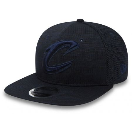 New Era 9FIFTY CLEVELAND CAVALIERS SNAPBACK