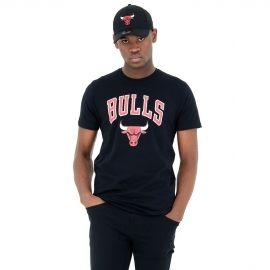 New Era NBA CHICAGO BULLS