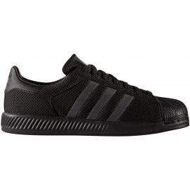 238e6511cf4 Pánské tenisky adidas