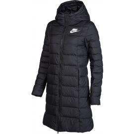 Nike DWN FILL PRKA W