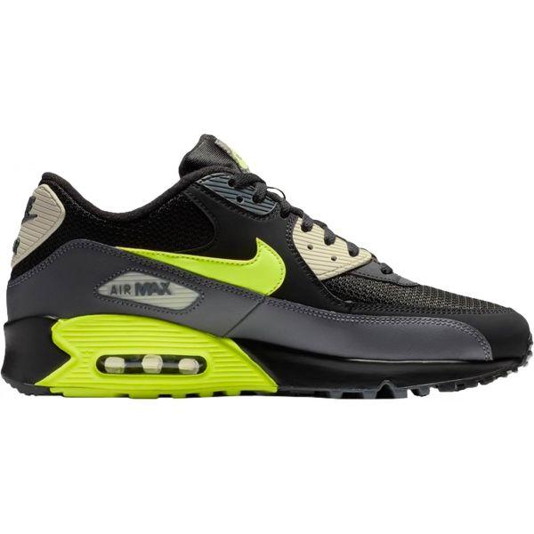 4036aa708e Nike AIR MAX 90 ESSENTIAL