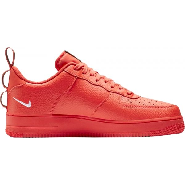 969ebe2b60d Nike AIR FORCE 1  07 LV8 UTILITY