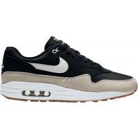 Nike. AIR MAX 1 5e6ea09d42