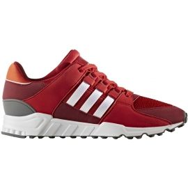 low priced fbaf9 9362a adidas. EQT SUPPORT RF